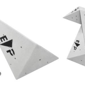 EMS067