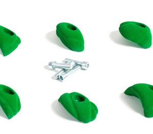 lines-mini-jugs-1