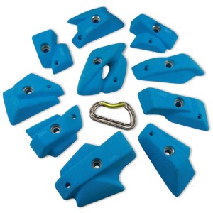 beacon-climbing-holds-transformers-3