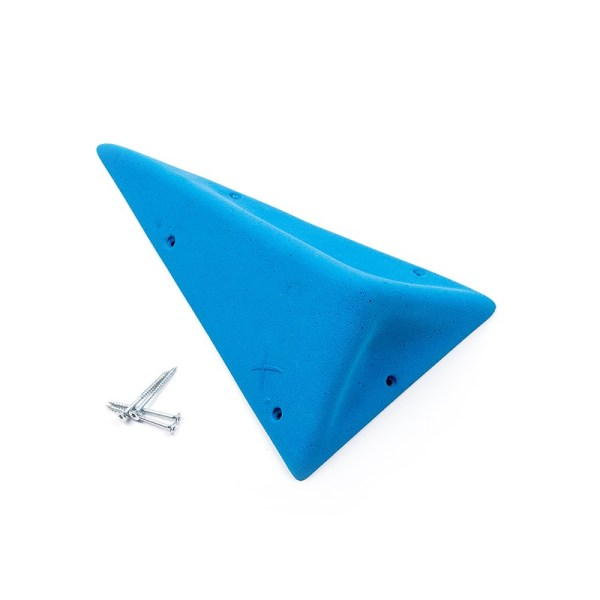 boulder-triangle-mini-volume-1-pu (1)