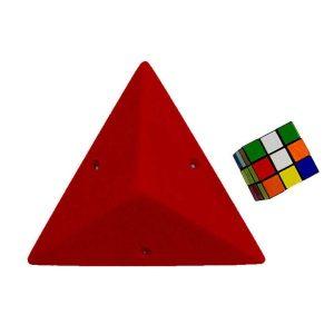Crux-red-600×600