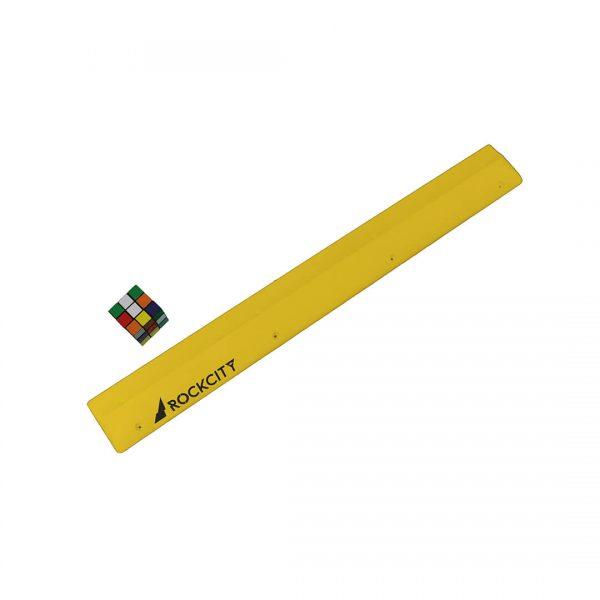LONG-JUMP-RGB-72-600×600
