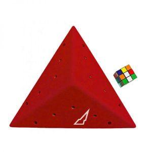 Nunatak-red-600×600