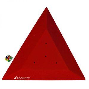 Roraima-red-600×600