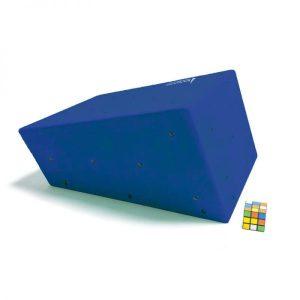Tris-Large-blue-600×600