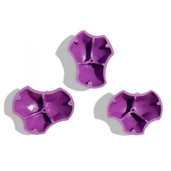 crobes-XL-under-purple-web-600×600