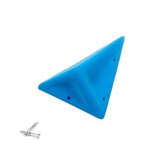 Triangle Mini Volume 1 PU