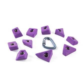 Ice cubes PU