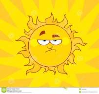 angry-sun-18624992