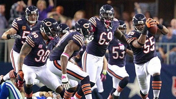 Bears Defense.jpg