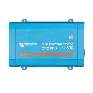 Victron Energy Phoenix Inverter 12 800