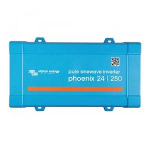 Phoenix Inverter 24 250