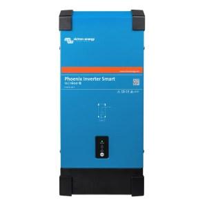 Phoenix Inverter smart 12 1600