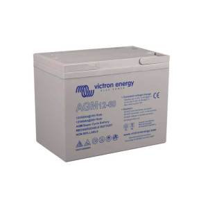 Victron Energy AGM 12V 60Ah
