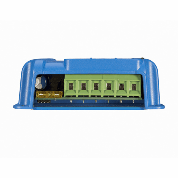 Victron Energy Charge Controller Blue solar MPPT 75-10