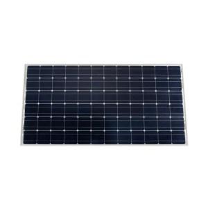 victron-energy-solar-panel-360W-24v-monocrystalline
