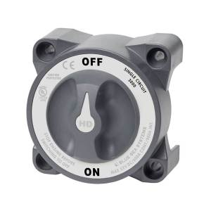 blue-sea-systems-hd-series-battery-switch-600A