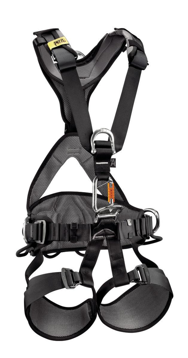 AVAO BOD full body harness