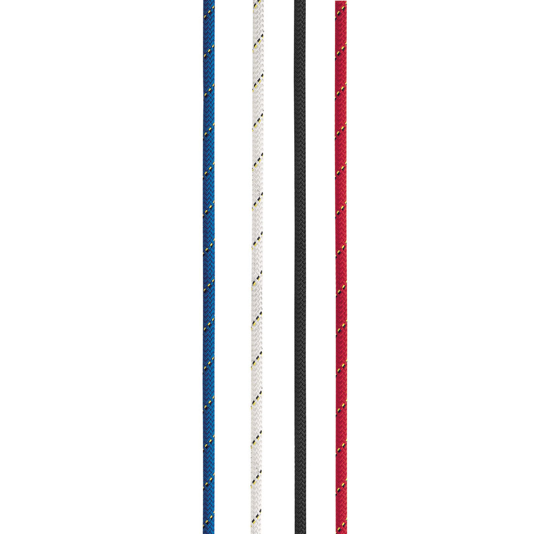VECTOR rope, NFPA, 11mm x 46m (150ft)