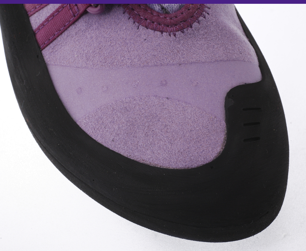 Endeavor Lavender - Regular Fit