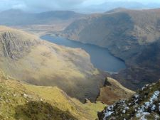Mountain skills training Ireland, Hillwalking courses in Ireland, Hillwalking Ireland, Hill walking, Hiking, Hiking In Ireland.