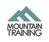 climbing coaching - movement skills