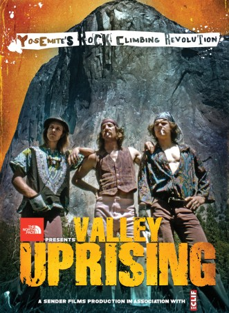 ValleyUprising-Cover