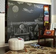 chalkboard-walls-27