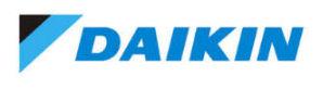 Partenaires Daikin