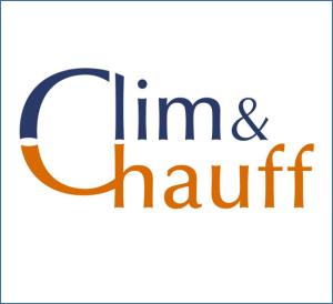 Clim&Chauff vous acceuille à Labarthe sur lèze