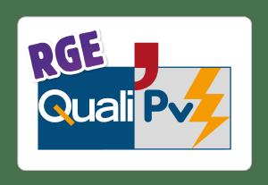 Certification Clim&Chauff RGE QualiPV, le label de qualité pour la pose du photovoltaïque