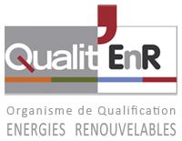 Certification Clim&Chauff RGE EnR, le label de qualité des experts en Energies Renouvellables