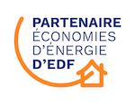 Clim et Chauff, Partenaire Economie D'énergie Edf