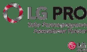 ClimEtChauff Partenaire LG Pro