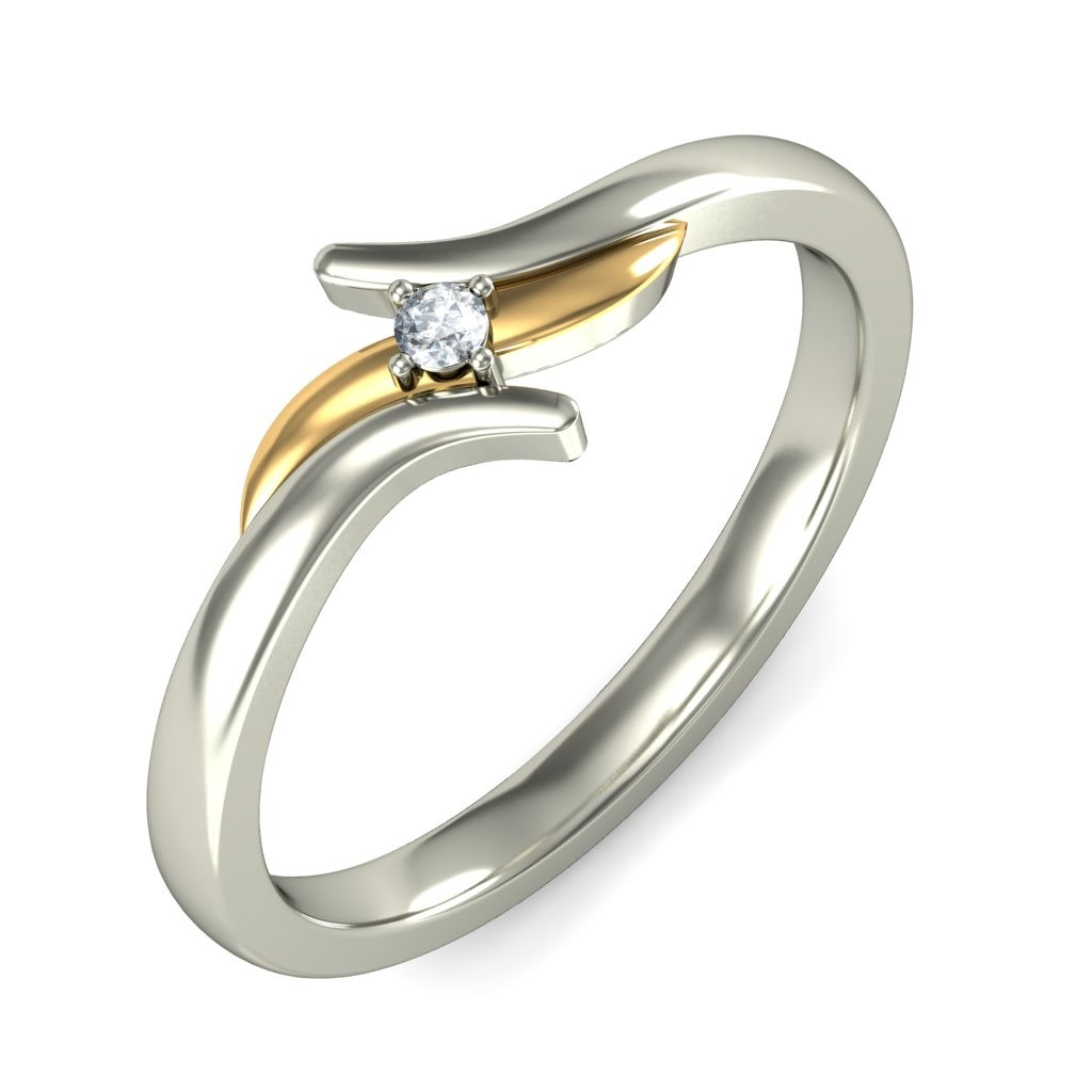 The Tenera Ring