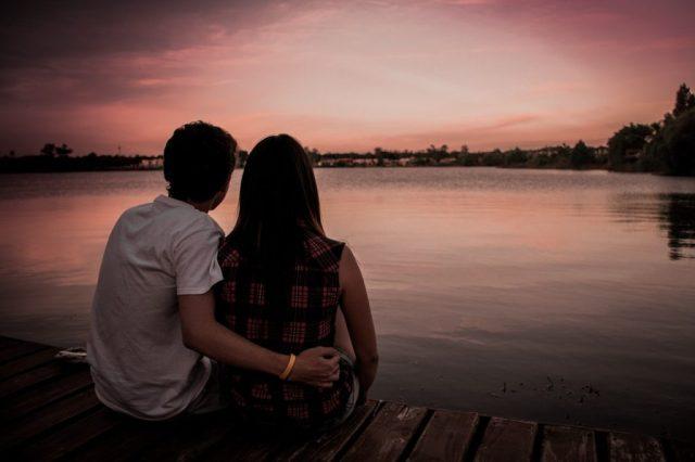 couple-romance