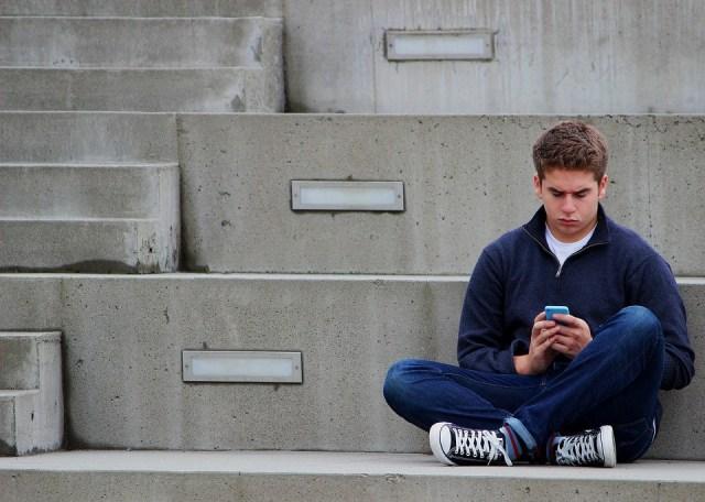 stop-texting