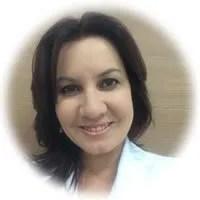 Ginecologista particular Brasilia Asa Sul