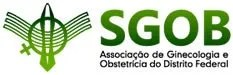 sociedade brasileira de ginecologia e obstetricia