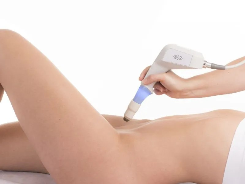 ginecologista brasilia laser