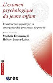 Construction Psychique