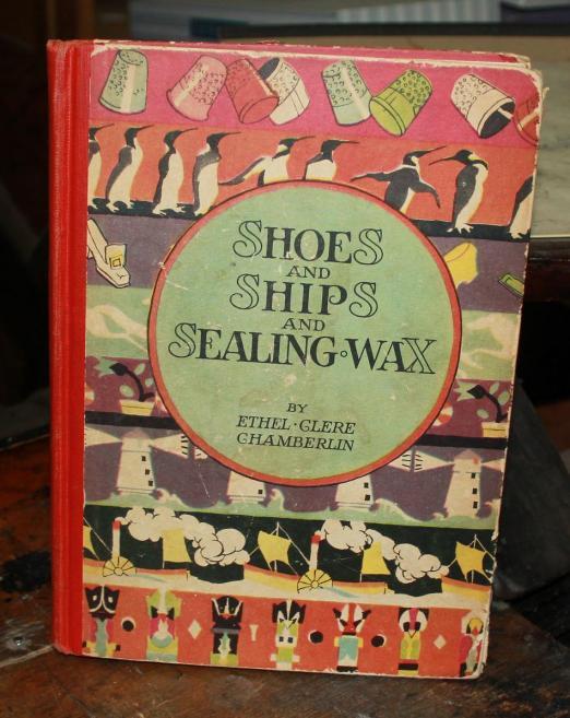ShipsShoesSealingWax1