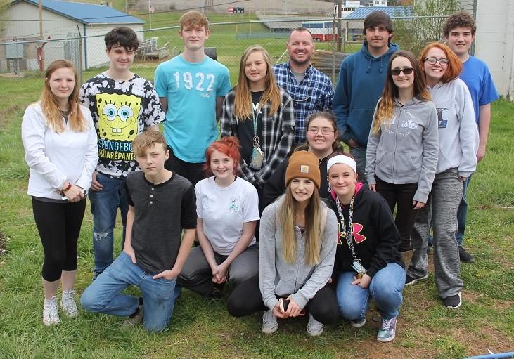 04-19-2018 Zach Addington's class 2