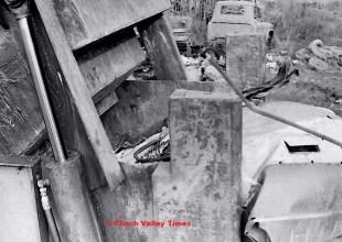 NimoFilm_2179 car crusher