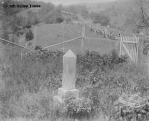 IMG_4757 Cemetery