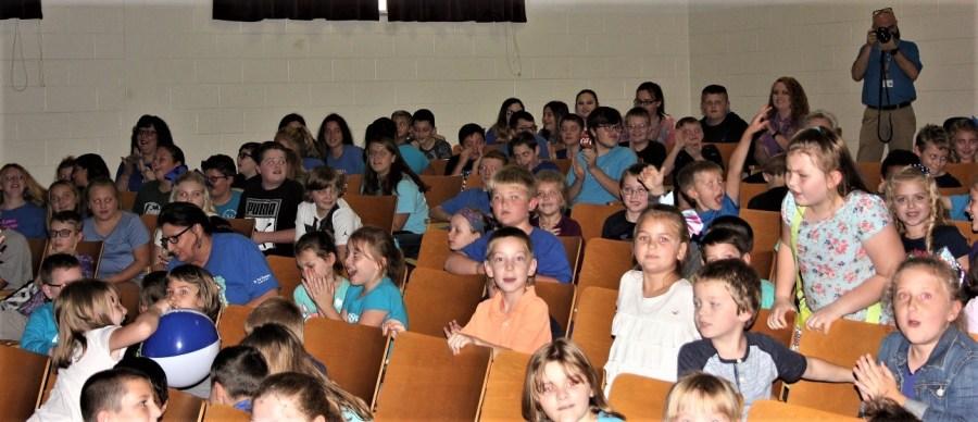 SPES Blue-Ribbon School 09-29-18 (9)