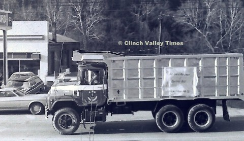 1975 Convoy (16)