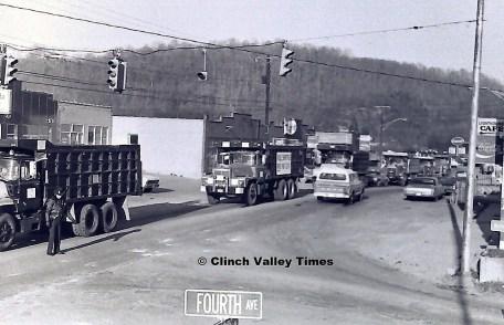 1975 Convoy (18)