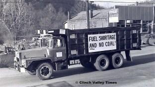 1975 Convoy (19)