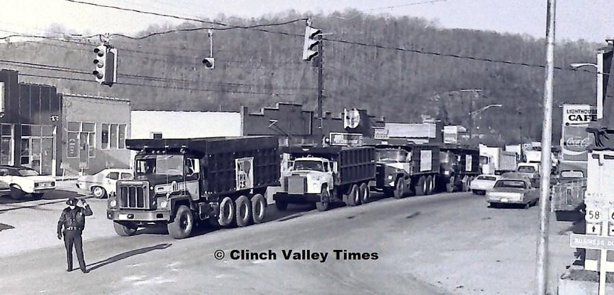 1975 Convoy (22)